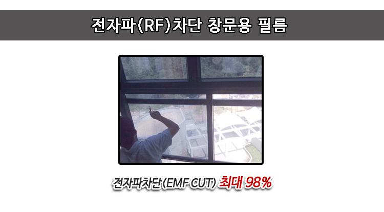 영문없앤이미지1.jpg